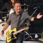 2009-07-08_BSpringsteen