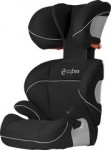 CYBEX Solution autostol